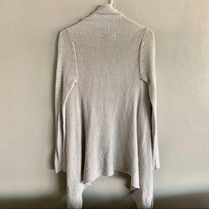 BB Dakota Sweaters - BB Dakota Patsy Sweater Size XS